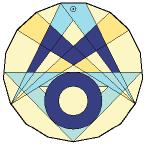 Logo-MO