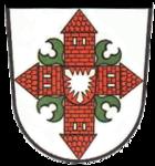 Wappen Segeberg