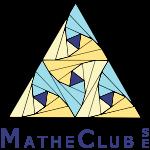 Vereinslogo des Mathematkiclubs MatheClubSE